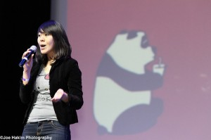 Ignite-Detroit-Chinas-No-Panda-Express-preso