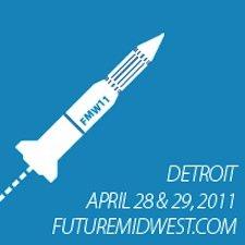 FutureMidwest